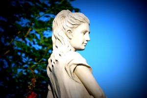 goddess-185454_1280