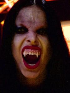 VampireE3