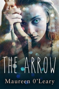 the_arrow_new_cover