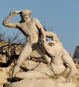 Theseus_Minotaur_Ramey_Tuileries