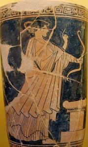 Artemis_Manicalunga_MAR_Palermo