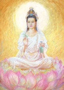 Avalokitesvara_Kuan_Yin_by_Tigermyuou