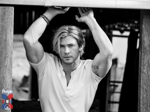 chris-hemsworth-6-768