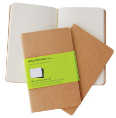 moleskine_kraft3notebook