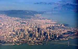 USA_CA_San_Francisco_down-town_-_Golden_Gate_20041124_2465_mod1