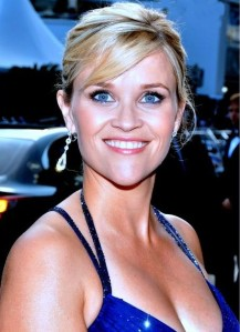Reese_Witherspoon_Cannes_2012