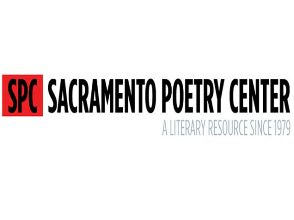sac-poetry