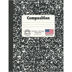 black-and-white-composition-book-college-ruled-9-75-x-7-5-100-sheet_1871620