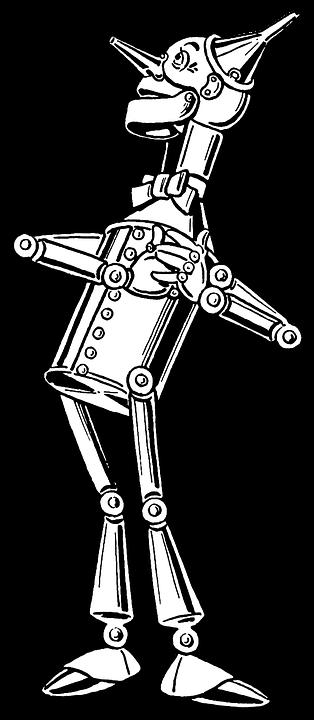 tin-woodsman-544253_960_720