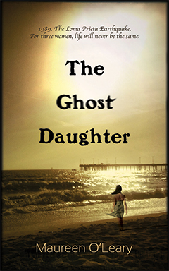 ghost_daughter