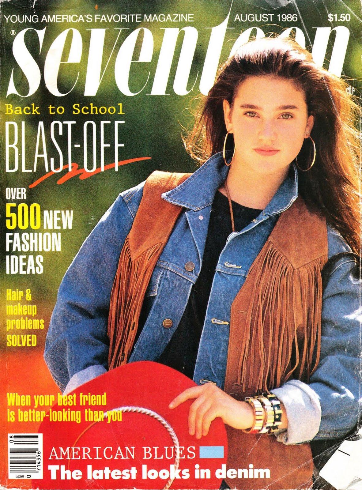 seventeen_1986-cover1.jpg